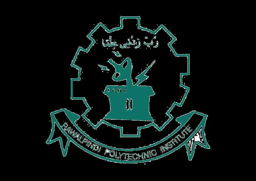 Logo - Full PNG