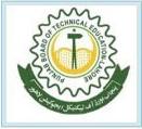 punjab board of technical education logo