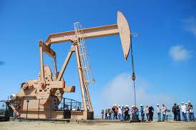 Petroleum1